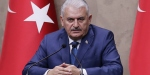 Başbakan Binali Yıldırım: Asgari ücrette, en iyi şartlarda ne gerekiyorsa mutabakata varılacak