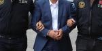 İstanbulda FETÖ operasyonu: 62 gözaltı