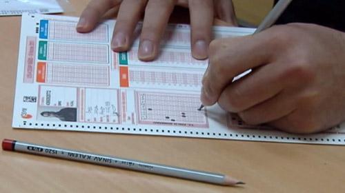 ALES ile ilgili 20 bin akademik personel incelemeye alındı