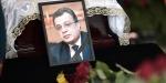 Karlov suikastında yeni bilgiler ortaya çıktı