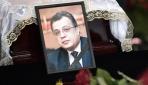 Rus Büyükelçi suikastinde yeni bilgiler ortaya çıktı