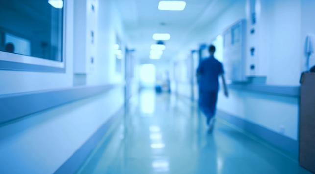 Fransada hastaneler alarm veriyor