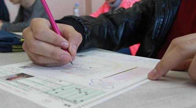 Yükseköğretim Kurumları Sınavına başvuru ücretleri belli oldu