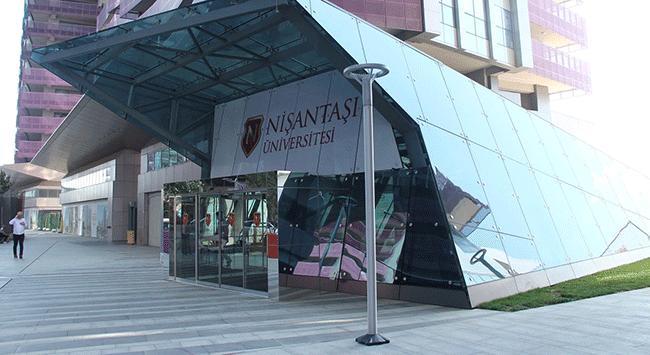 Nişantaşı Üniversitesi ile Nagasaki Üniversitesi uçan araç geliştirecek