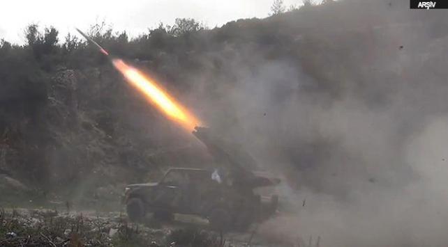 """İİT, Riyada düzenlenen """"balistik füze"""" saldırısını şiddetle kınadı"""