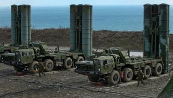 NATO yıllardır Rus silahları kullanıyor, Türkiye alınca sorun oluyor