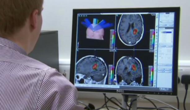 Türk bilim insanlarının geliştirdiği cihazla Epilepsi hastalığı tarihe karışacak