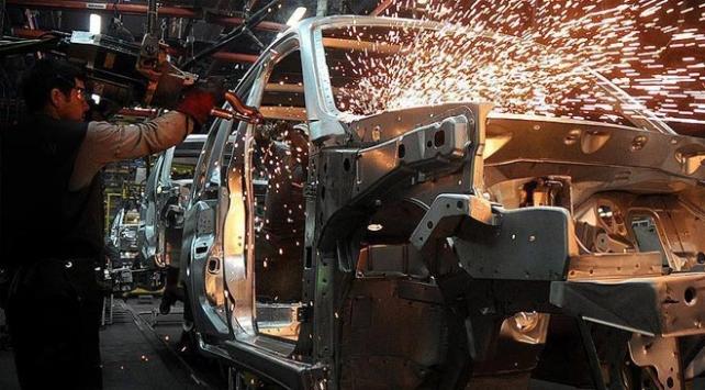 Aylık ortalama iş gücü maliyeti 3 bin 991 lira oldu