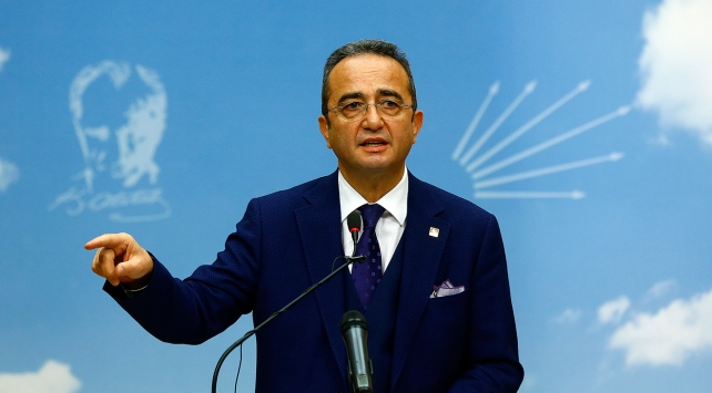 CHP, son KHKları Anayasa Mahkemesine götürecek