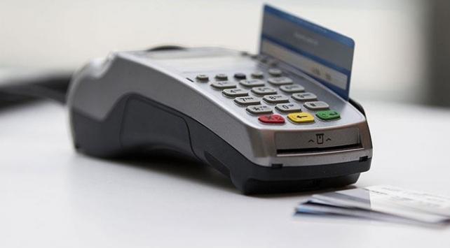 Banka ve kredi kartlarında biriken puanlar 2018de kullanılabilecek