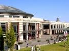 Türkiye'nin en girişimci ve yenilikçi üniversitesi belli oldu