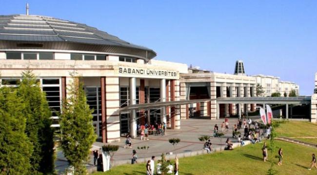 Türkiyenin en girişimci ve yenilikçi üniversitesi belli oldu