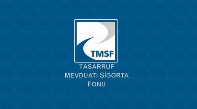 Uzanların hesaplarındaki 80 milyon lira TMSFye geçti