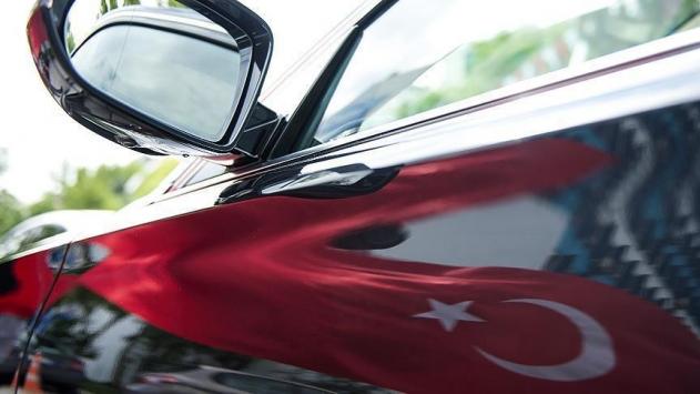 TBMM Sanayi Komisyonu Başkanı Altunyaldız: Elektrikli otomobilde Türkiye küresel bir aktör olabilir