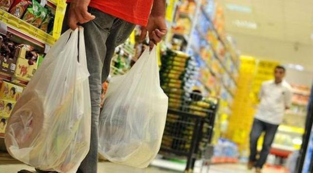 Perakende ve toptan fiyatların artış oranları açıklandı