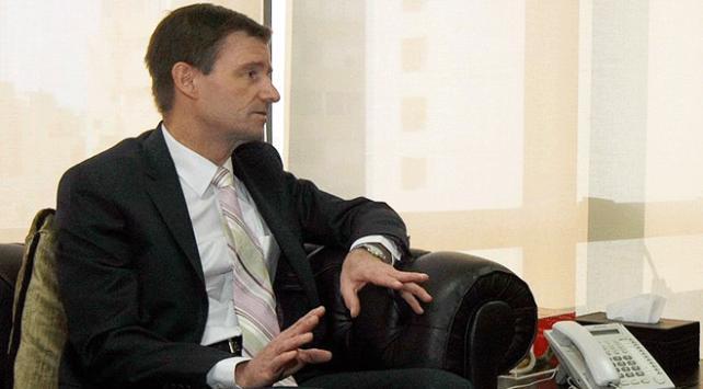Pakistan, ABD Büyükelçisini Dışişleri Bakanlığına çağırdı