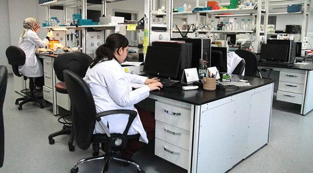 Biobank Türkiyenin gen hafızasını oluşturacak