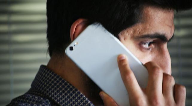 Türkiye mobil görüşmelerde rekor kırdı