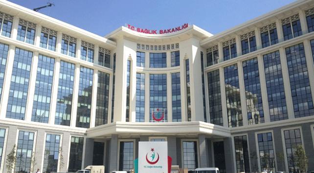 Sağlık Bakanlığından Diyarbakırdaki olayla ilgili açıklama