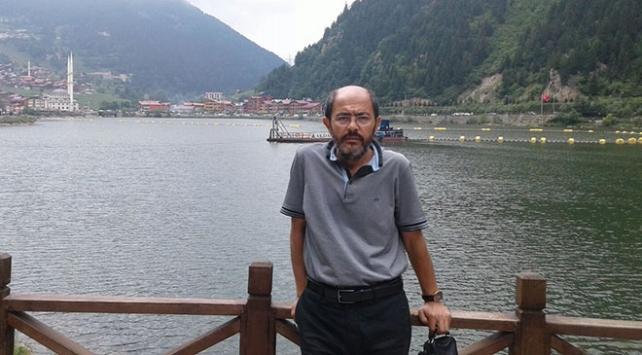 TRT Haberin acı kaybı: Selami Keskiner hayatını kaybetti