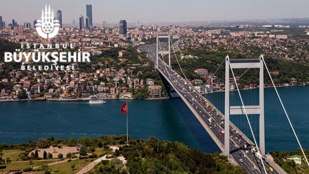 İstanbul Büyükşehir Belediyesi: Metro projeleri değil, ihaleleri iptal edildi