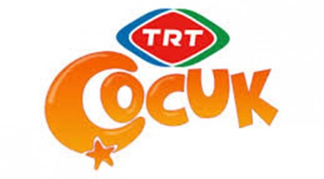 TRT Çocukun mobil oyunları 28 milyon kez indirildi