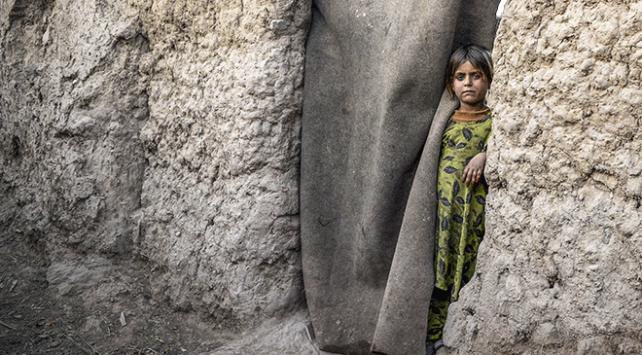 Pakistandaki Afgan mülteciler ülkelerine dönmek istemiyor