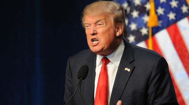 ABDden 200 bin kişiye sınır dışı kararı
