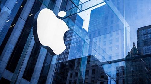 Fransada Apple soruşturması
