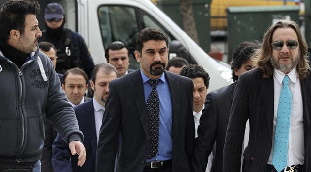 Yunan bakandan 8 darbeci askerle ilgili açıklama