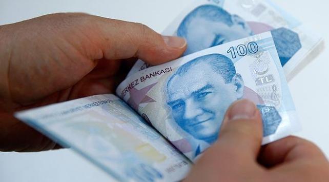 Asgari ücrete devlet desteği devam edecek
