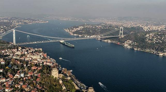İstanbula spor hastanesi kazandırılıyor