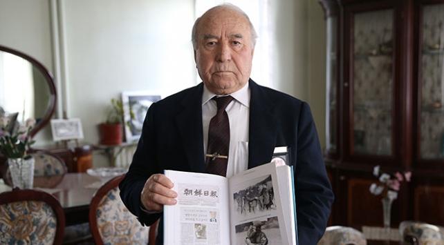 Mehmet Astsubayı Ayçesine kavuşma umudu ayakta tutuyor