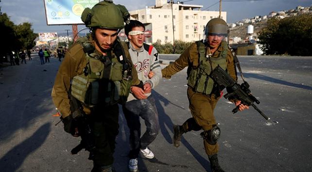 İsrailli bakandan skandal açıklama: Filistinlilerin ölmesinin zamanı geldi