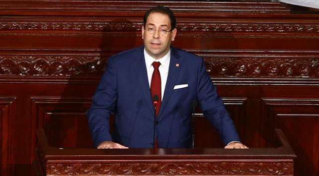 Tunusda hükümet ile muhalefet birbirini suçladı
