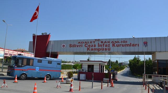 Türk Telekomu işgal davasında karar çıktı