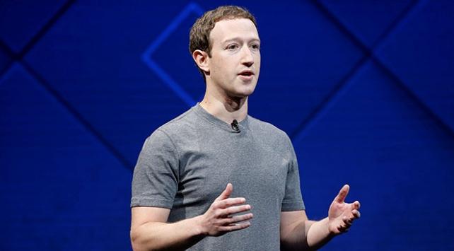 Facebook filtreleri değiştiriyor, haber ve tanıtım azalıyor