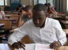 Türkçe Yeterlik Sınavı yarın 35 ülkede yapılacak