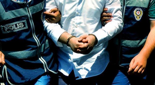 Burak Akının ifadesinde adı geçen yüzbaşı tutuklandı