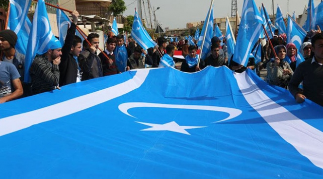 Irak Türkmenleri seçimlerde ittifak kararı aldı