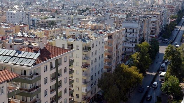 Türkiye genelinde günübirlik kiralanan evler denetlendi