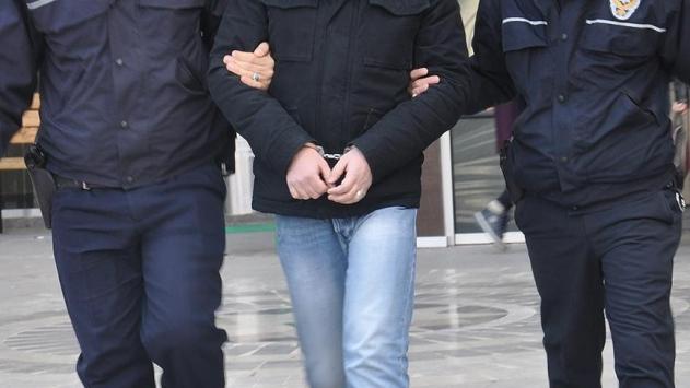 FETÖ soruşturmasında etkin pişmanlıktan yararlanan 5 asker serbest bırakıldı