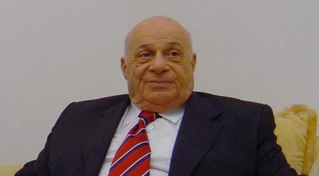 KKTCnin kurucu Cumhurbaşkanı Denktaşın vefatının 6. yılı