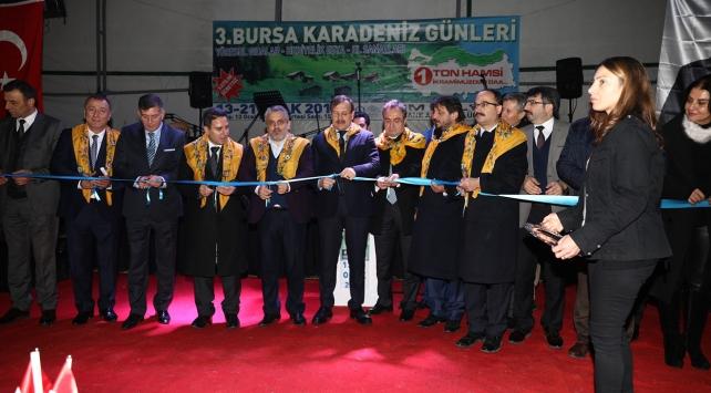 Başbakan Yardımcısı Hakan Çavuşoğlu: Tarihimizi bilmek zorundayız
