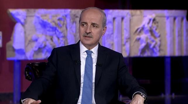 Türkiye bu yıl turizmden 30 milyar doların üzerinde gelir bekliyor