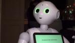 Yeni nesil robotlar, insanın duygularını ayırt edebiliyor