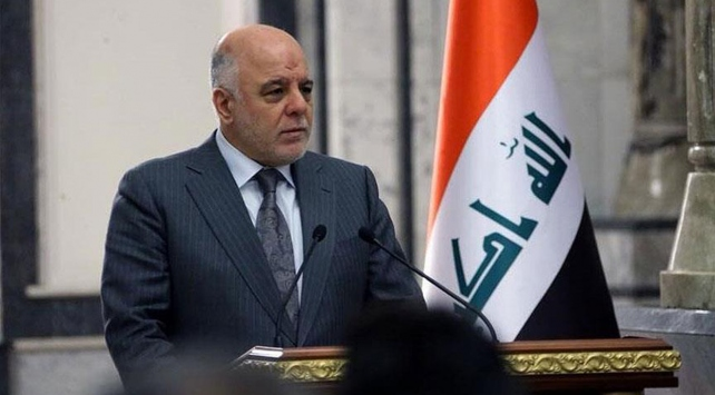 Irak Başbakanı İbadi seçim koalisyonu kurdu