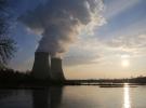 """Nükleer santraller ekonomiye de """"enerji"""" veriyor"""