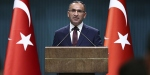 Başbakan Yardımcısı Bekir Bozdağ: ABDnin sözde terör ordusu kurdurması, ateşle oynamaktır