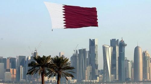 Katar Şeyhi Abdullah bin Alinin Abu Dabide alıkonulduğu iddiası